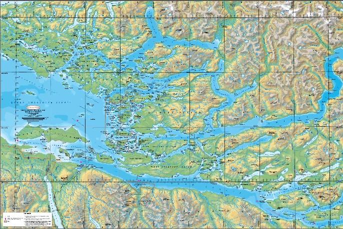 Broughtons and Desolation Sound Maps on quadra island map, greenwood map, barkley sound map, princess louisa inlet map, kodiak island alaska map, penticton map, new world map, delta map, lower mainland map, hakai pass map, fredericton map, san juan islands map, dabob bay map, sea to sky highway map, columbia river valley map, cherry cove mooring map, new prague mn zoning map, campbell river bc map, noise map, cumberland map,